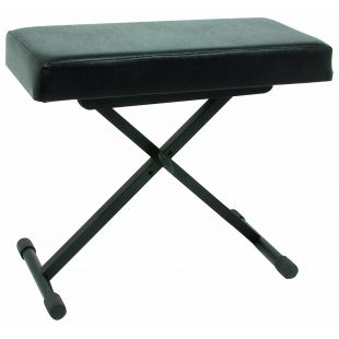 BX8 Keyboard Stool
