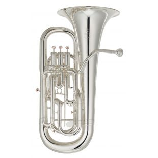 YEP-642TS Neo Euphonium with Trigger System