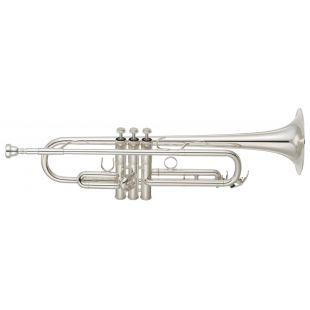 YTR-8310ZS Mk III Bobby Shew Signature Bb Trumpet