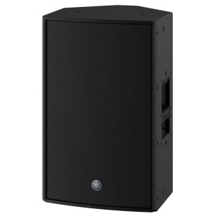 DZR12 Powered PA Speaker