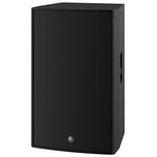 DZR315 Powered PA Speaker