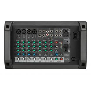 EMX2 Powered PA Mixer