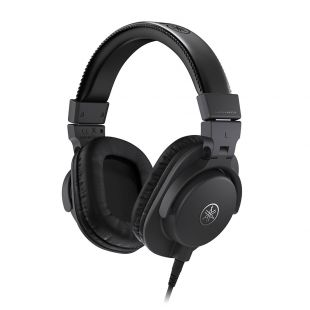 HPH-MT5 Studio Monitor Headphones