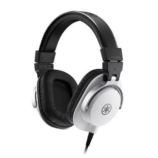 HPH-MT5W Studio Monitor Headphones