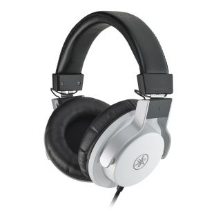 HPH-MT7W Studio Monitor Headphones