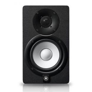 HS5I Monitor Speaker with Integrated Mounting Points