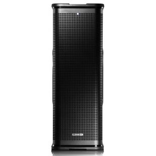 StageSource L3m Active PA Speaker
