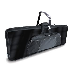 SCMONTAGE7 Montage 7 Soft Case with Wheels