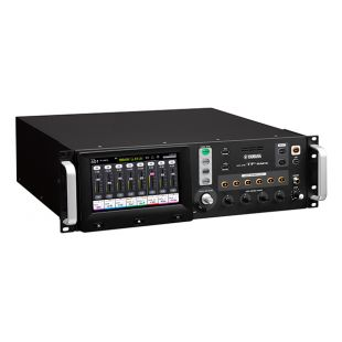 TF-Rack Digital Mixer