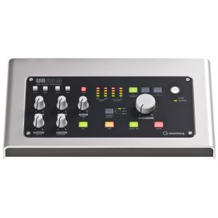 UR28M Audio/MIDI Interface