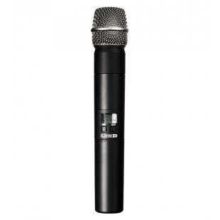 Line 6 V55-HHTx - 12 Channel Handheld Microphone Transmitter for XD-V55