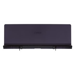 YMR-04 Music Rest for Yamaha CP88 & CP73 Stage Pianos