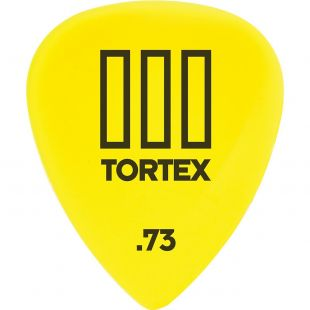 462P.73 Tortex III Player Pack (Pack of 12)