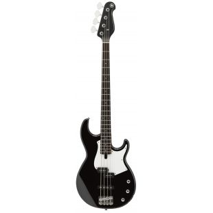 BB 234 Electric 4-String Bass Guitar