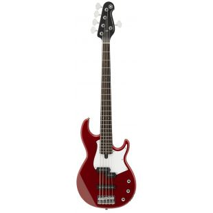 BB 235 Electric 5-String Bass Guitar