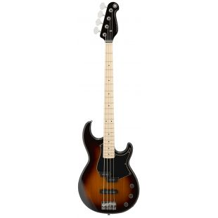 BB 434M Electric 4-String Bass Guitar