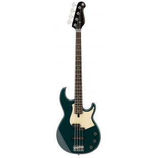 BB 434 Electric 4-String Bass Guitar
