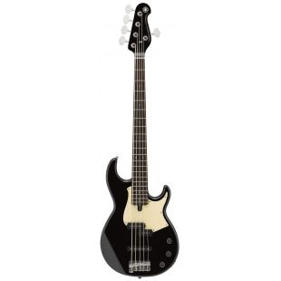 BB 435 Electric 5-String Bass Guitar