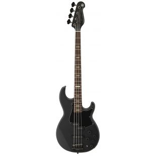 BB 734A Electric 4-String Bass Guitar