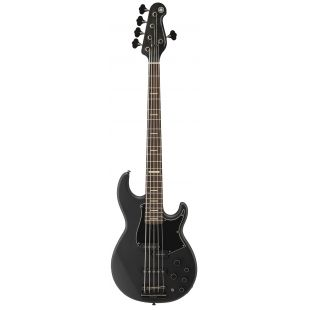 BB 735A Electric 5-String Bass Guitar