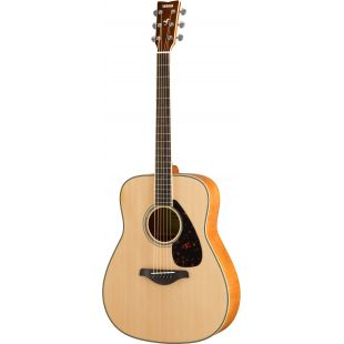 FG840FSM Acoustic Guitar