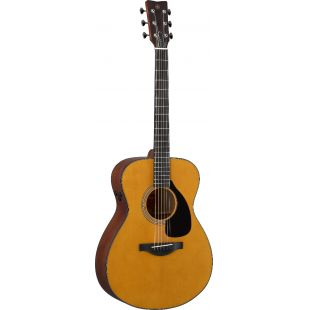 FSX3 Red Label Electro-Acoustic Guitar