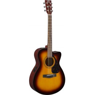 FSX315C Electro-Acoustic Guitar