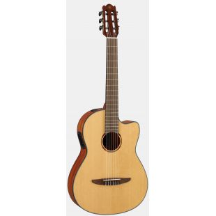 NCX1 Electro-Classical Guitar