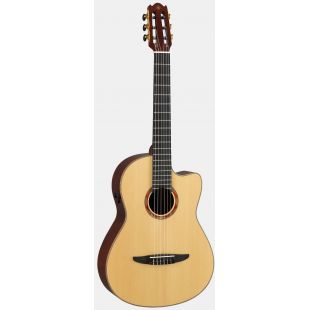 NCX3 Electro-Classical Guitar