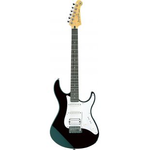 Pacifica 112J Electric Guitar