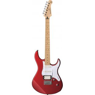 Pacifica 112VM Electric Guitar
