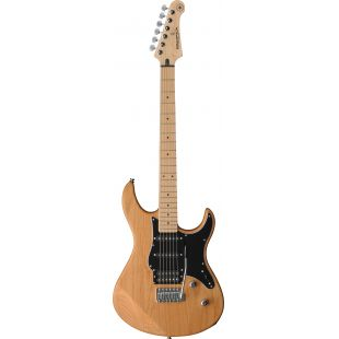 Pacifica 112VMX Electric Guitar