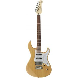 Pacifica PAC612VIIX Electric Guitar
