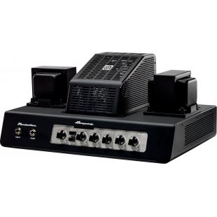 PF-50T Portaflex  bass head