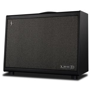 Powercab 112 Plus Active Guitar Speaker