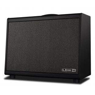 Powercab 112 Active Guitar Speaker