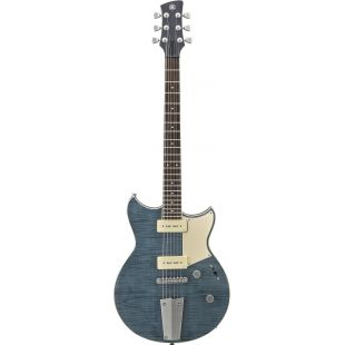 Revstar RS502TFM Electric Guitar