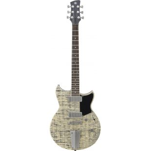 Revstar RS502TFMX Electric Guitar