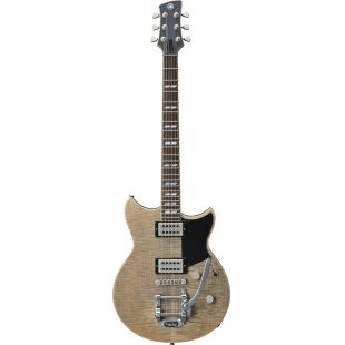 Revstar RS720B Electric Guitar