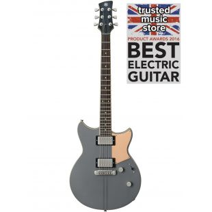 Revstar RS820CR Electric Guitar
