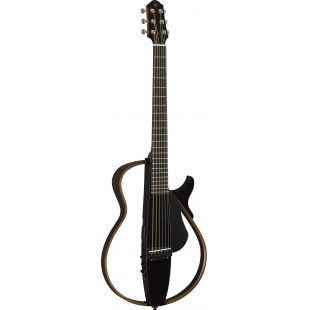 SLG200S Steel String Silent Guitar