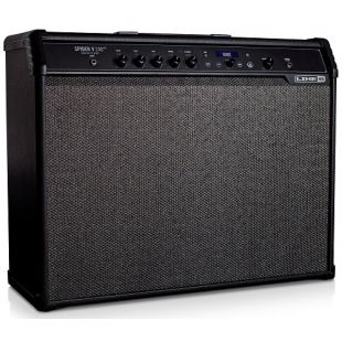 Spider V 240 Mk II Guitar Combo Amplifier