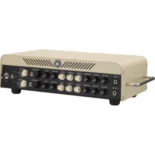 THR100H Dual Channel Guitar Amp Head