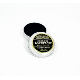 Hidersine Hiderpaste Peg Treatment