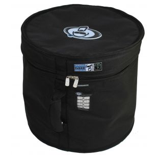 "16"" x 16"" Floor Tom Case"