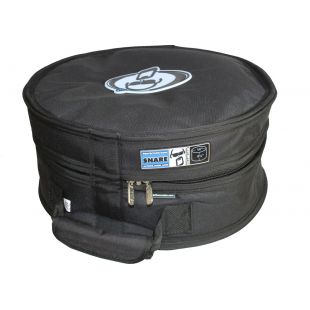 "15"" x 6.5"" Free Floater Snare Case"