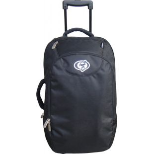 Carry-On Touring Overnight Bag