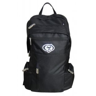 Roadie Backpack