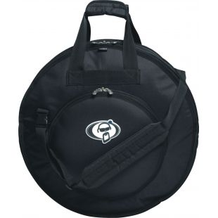 "Deluxe Cymbal Ruck Sack (Up to 24"" Cymbals)"