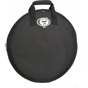 "Standard Cymbal Bag (Up to 22"" Cymbals)"
